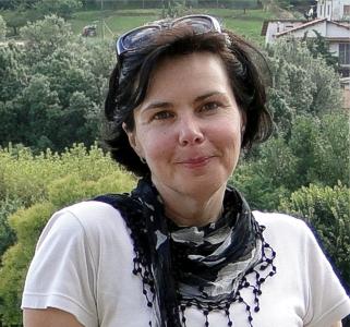 Kerstin Gatzemeier